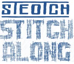 stitchalong